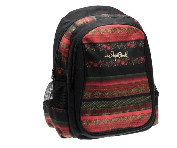 450306 Backpack Old Norwegian designs