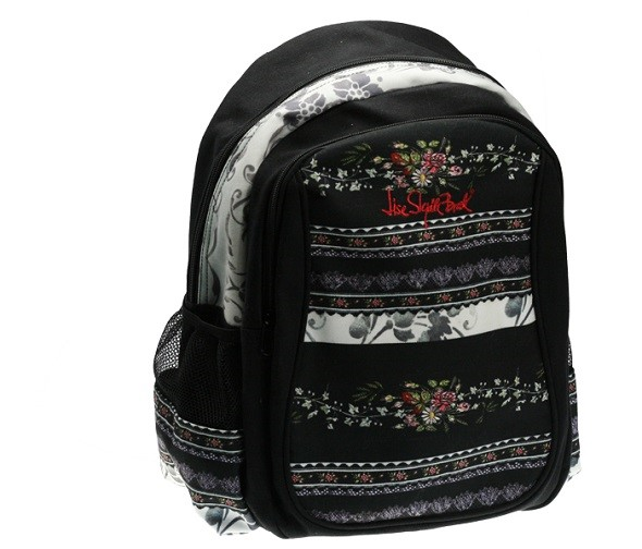450307 backpack Old Norwegian designs