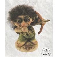 021 catalogo nyform prodotti - Cerco piastrelle fuori produzione ...